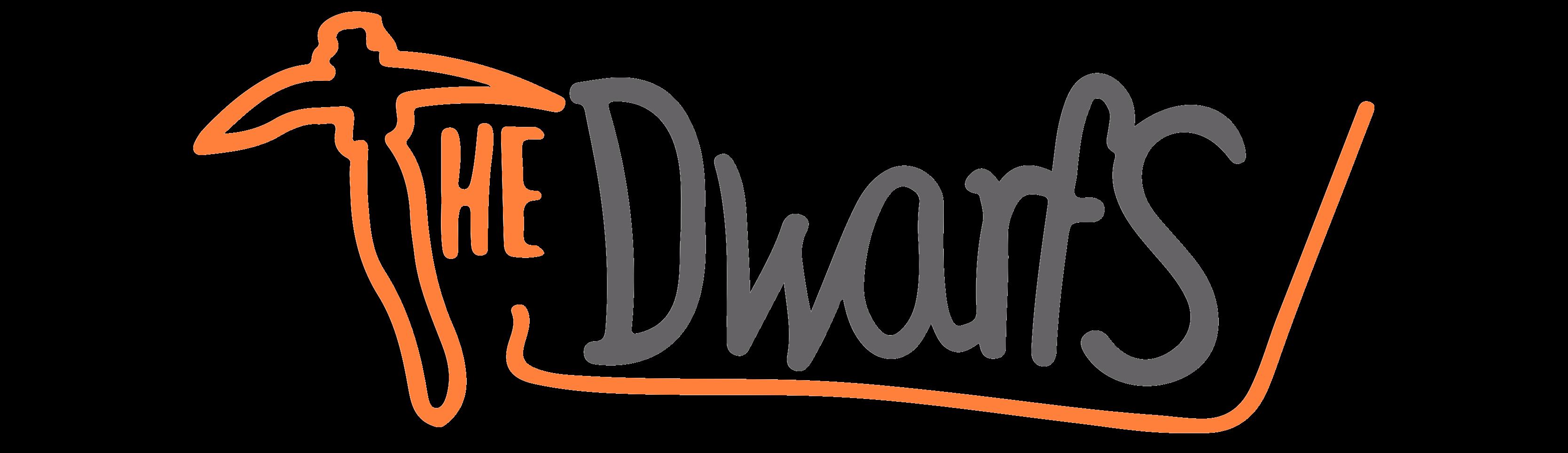 The Dwarfs